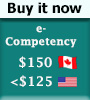 Button_e-Competency_BuyItNow