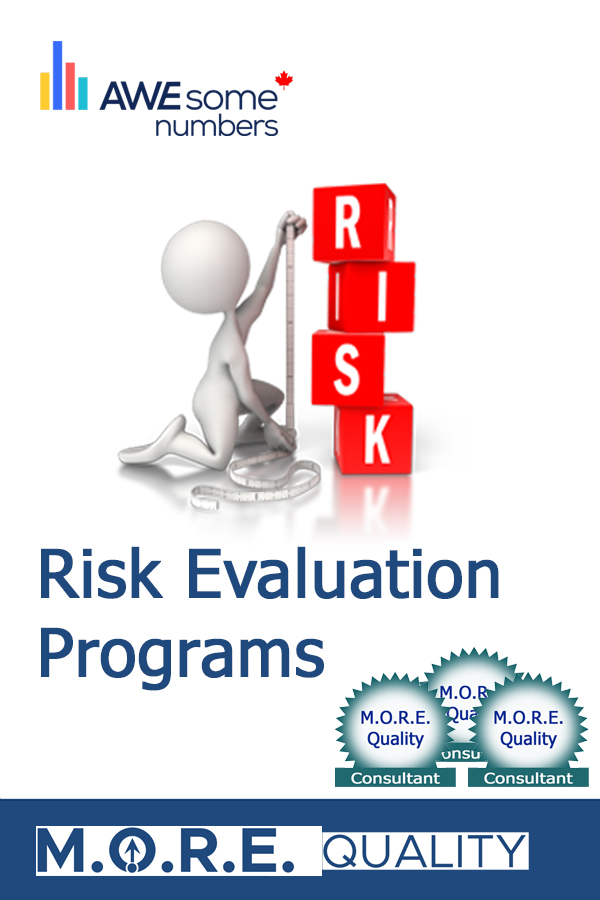 RiskEvaluation-Program_Store