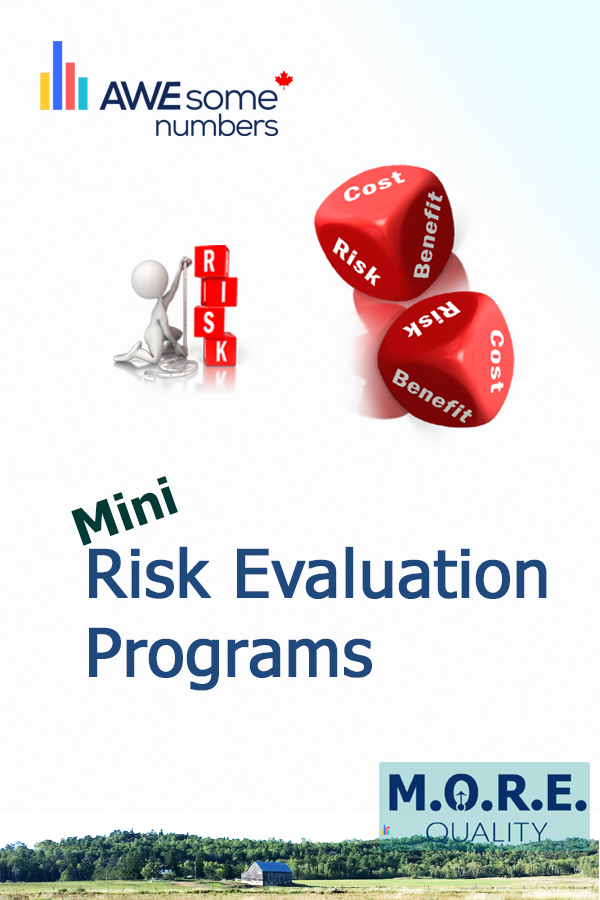 Mini-Risk-Evaluation-Package (1)